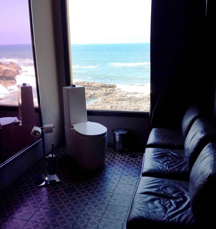 banheiro-vista-incrivel-4