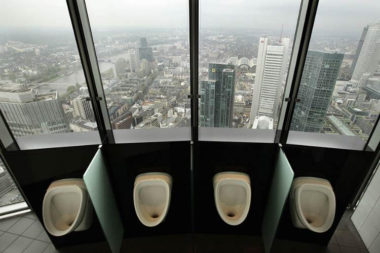 banheiro-vista-incrivel-6