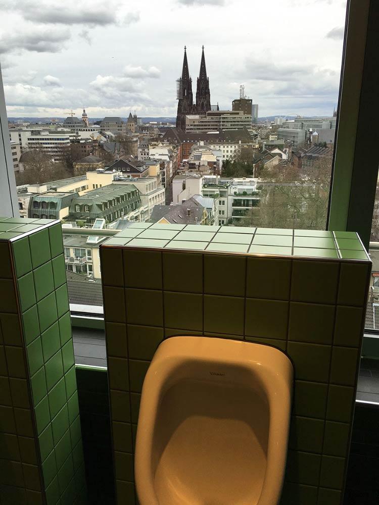banheiro-vista-magnifica-4