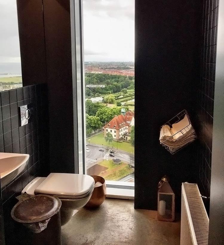 banheiro-vista-magnifica-5