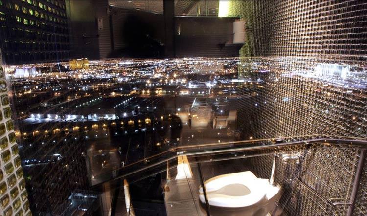 banheiro-vista-magnifica-6