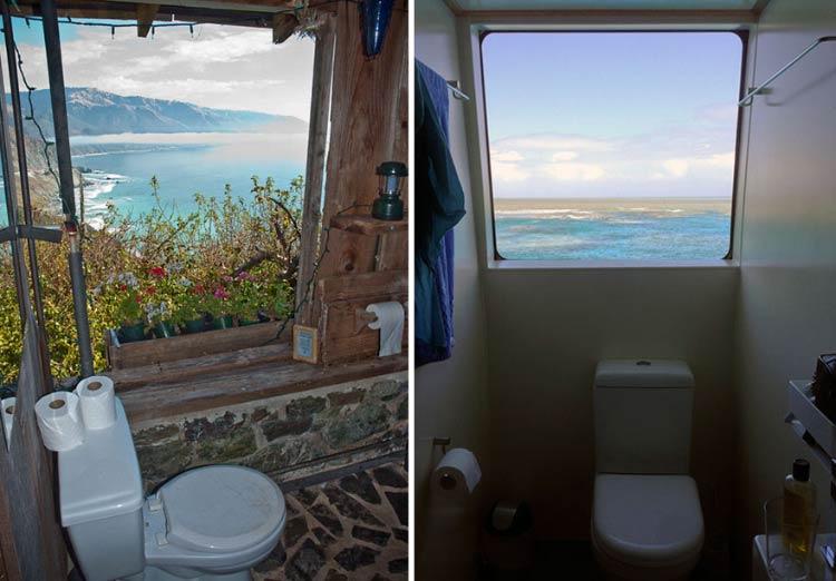 banheiro-vista-magnifica-8