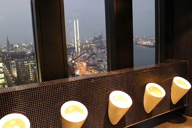 banheiro-vista-magnifica-9