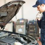 7 mitos sobre carros