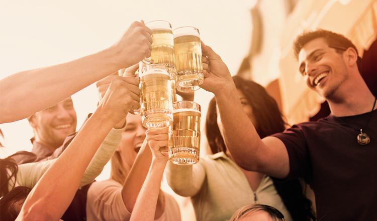 cerveja-