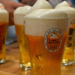 cerveja-frozen