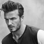 david-beckham-hair
