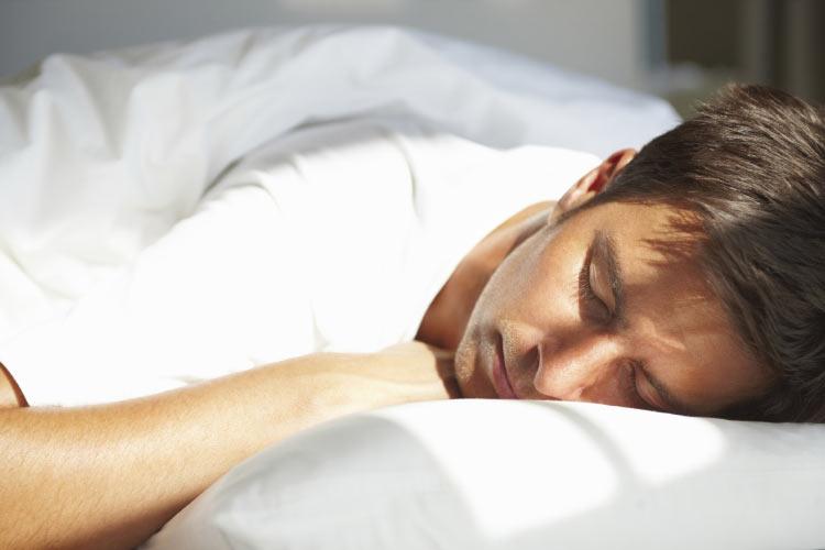 dormindo-horario