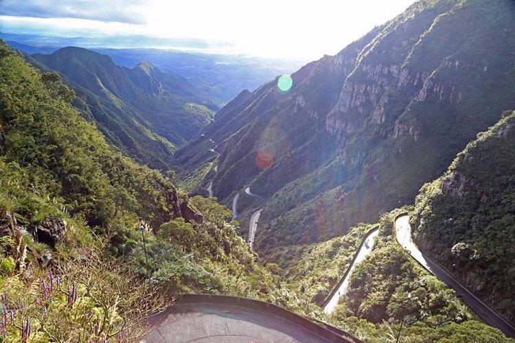 estrada-serra-do-rio-do-rastro