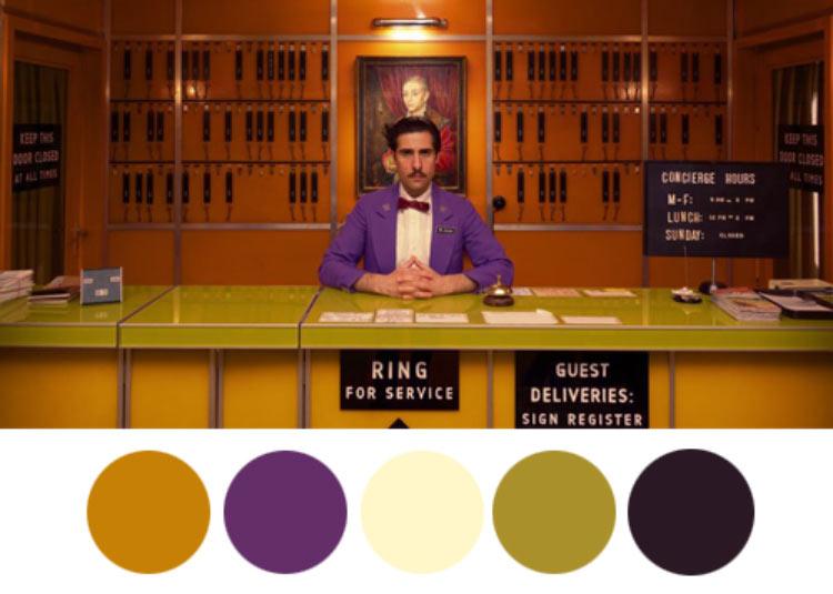 hotel-budapeste-paleta-cores