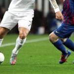 jogo-futebol