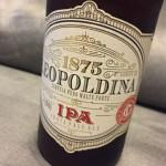 leopoldina-IPA