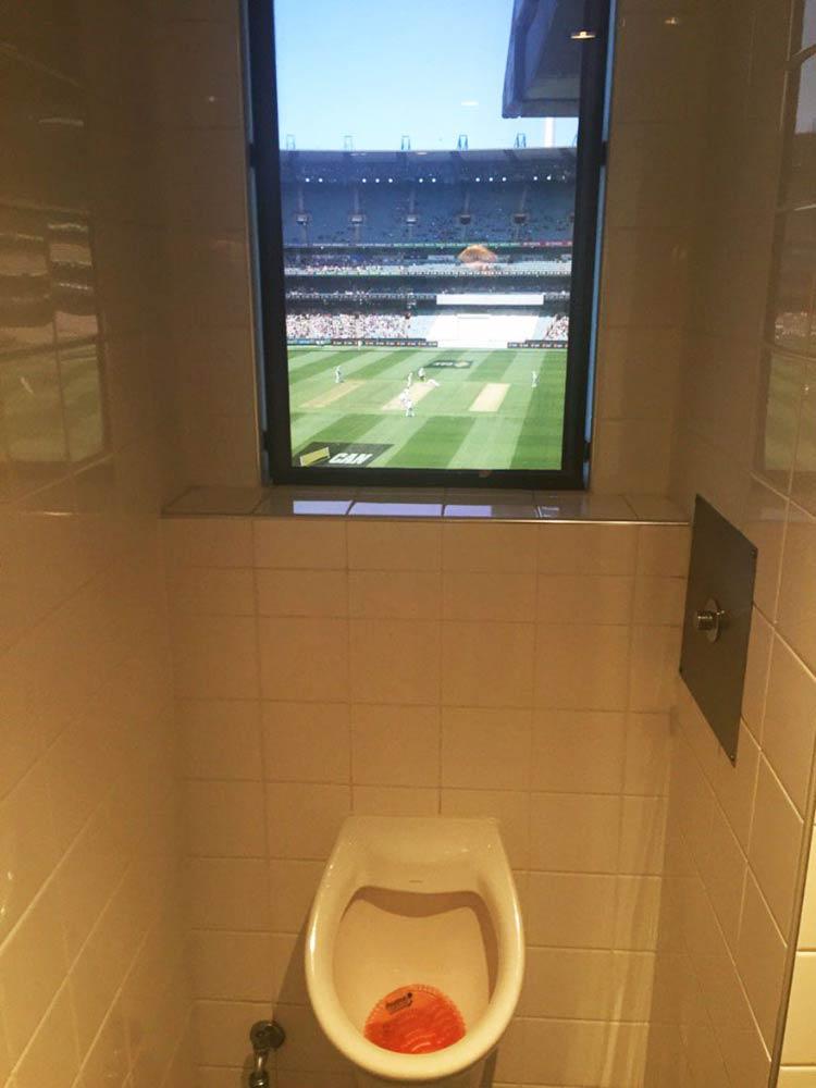 mictorio-Melbourne-Cricket-Ground