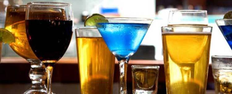 mistura-bebida