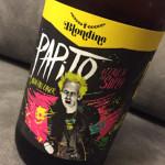 Papito - Blondline