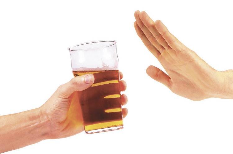 reduzir-consumo-alcoolico