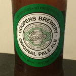 Coopers-Original-Pale-Ale