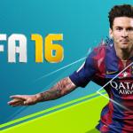 FIFA-16-Thumb (Custom)