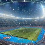 UEFA-Euro-2016-game