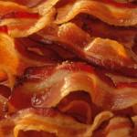 bacon (Custom)