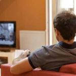 Cinco séries de TV que todo homem deve assistir