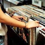 Oito álbuns para ouvir antes de morrer