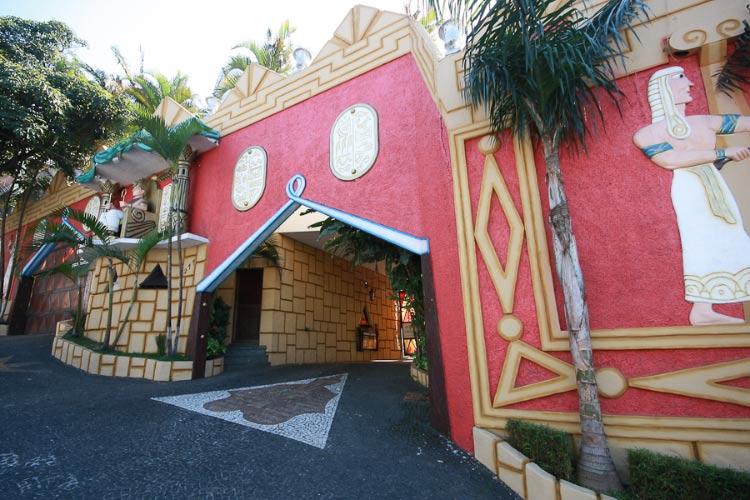 motel-faraos-sp