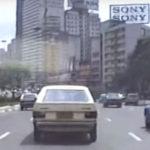 passeio-sp-carro-1988