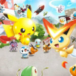 pokemon_rumble