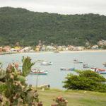 Dica de viagem: litoral sul de Florianópolis