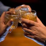 recife-whiskey