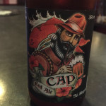 red-ale-cap-pipa