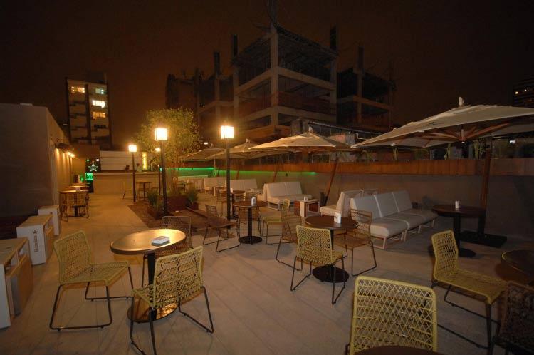 rooftop-high-line-bar
