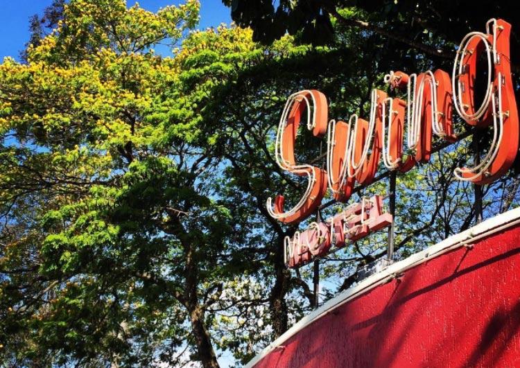 swing-motel