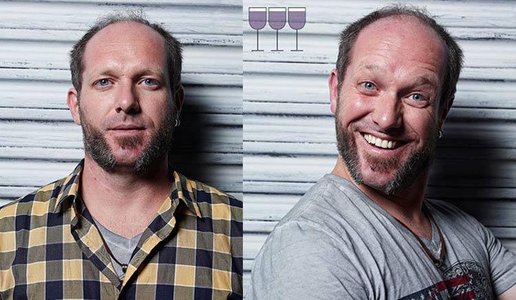 taca-vinho