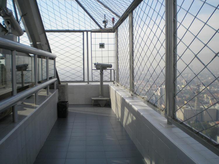 torre-latinoamericana-mexico-vista