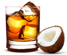 whisky-pedra-gelo-coco
