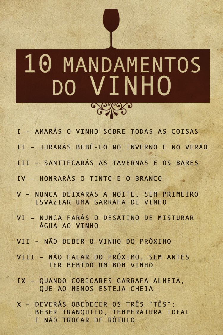 10-mandamentos-do-vinho