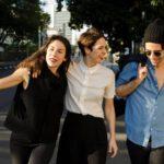 Amores-Urbanos-Filme