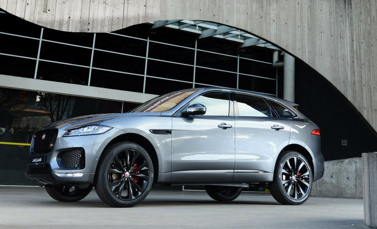 Jaguar-FPace-BR