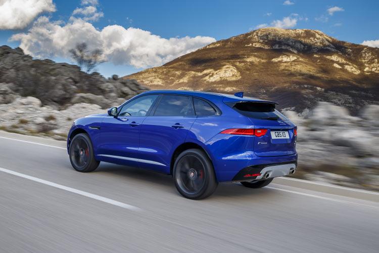 Jaguar-FPace-FE