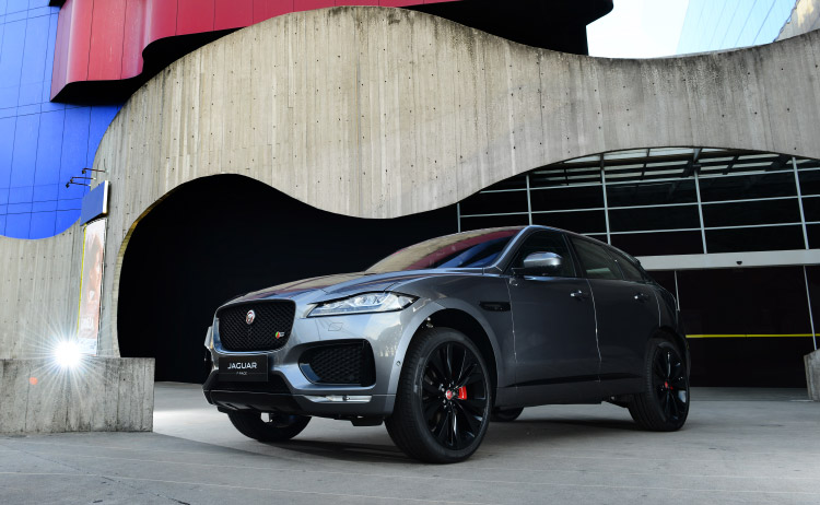 Jaguar-FPace-TO