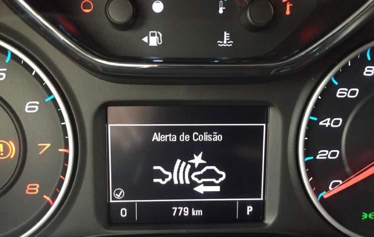 alerta-colisao-trailblazer