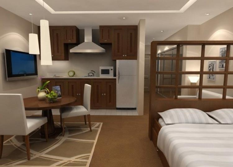 apartamento-pequeno-solucao-7