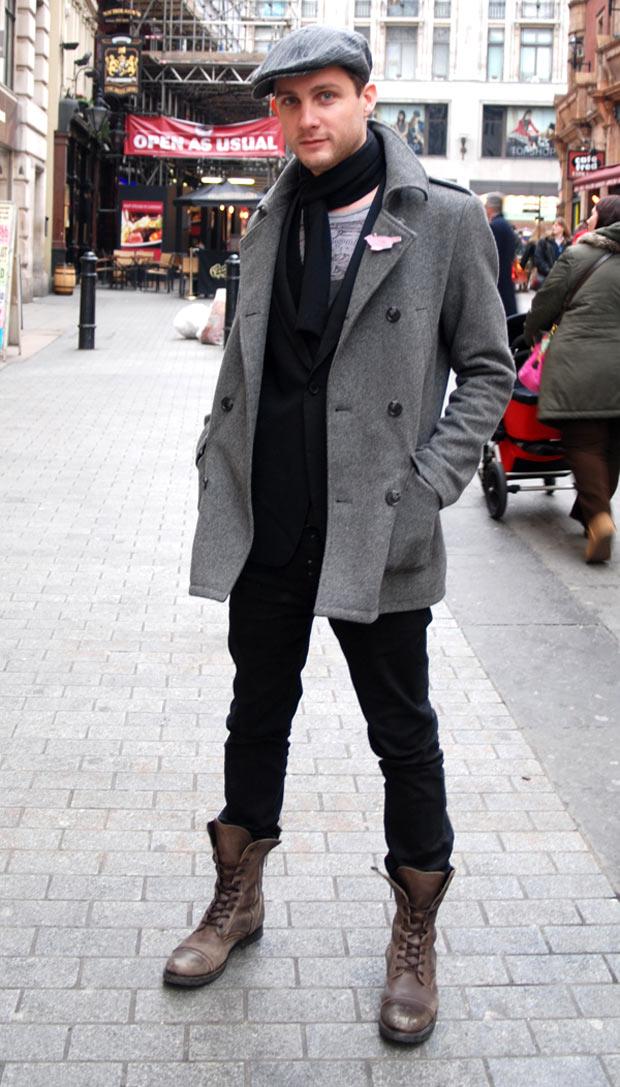 bota-masculina-street-style