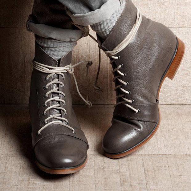 botas-coturnos