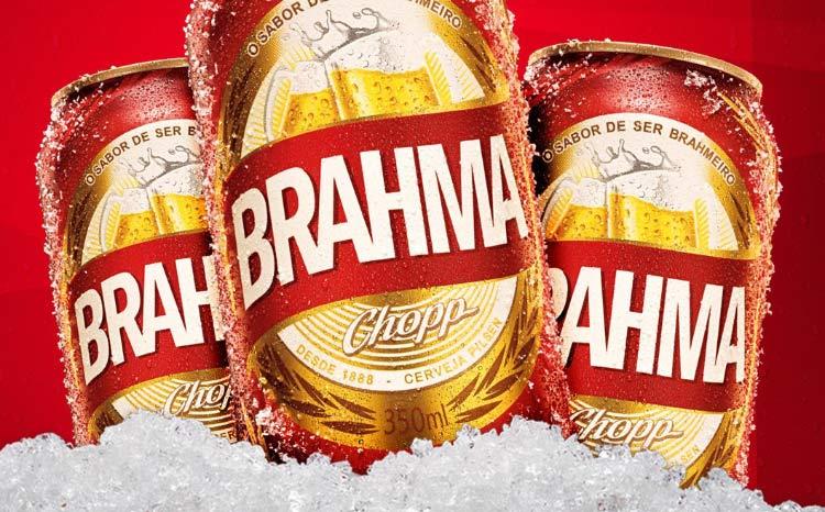 brahma-chopp