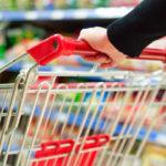 Como economizar nas compras de supermercado