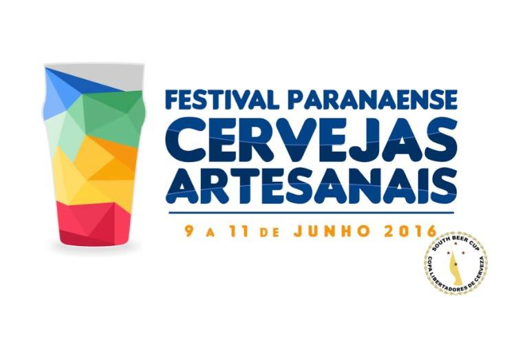 festival-paranaense-cerveja-logo