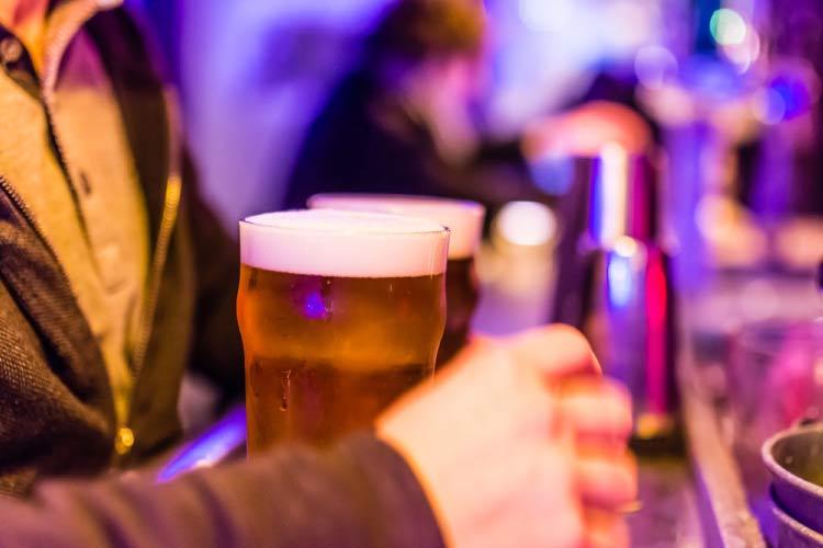 festival-paranaense-cerveja